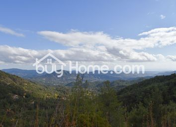 Thumbnail Hotel/guest house for sale in Spyrou Kyprianou 55, Pano Platres, Cyprus