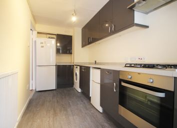 Thumbnail 3 bedroom end terrace house to rent in Aspern Grove, Belsize Park