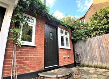 Thumbnail Room to rent in Field End Road, Eastcote