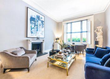 Harcourt Terrace, London SW10. 2 bed flat for sale