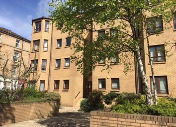 Thumbnail 2 bed flat to rent in Cleveland Street, Charing Cross, Glasgow