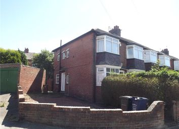 2 bed flat for sale in Angerton Gardens, Newcastle Upon Tyne, Tyne And Wear NE5