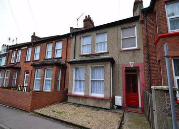 3 bed semi-detached house to rent in Coppins Road, Clacton-On-Sea CO15