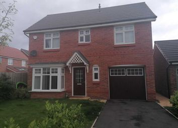 3 bed property to rent in Tabil Close, Norris Green, Liverpool L11