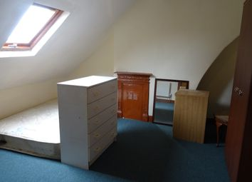 Thumbnail Room to rent in Clive Street, Grangetown, Cardiff