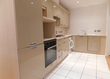 Thumbnail 1 bedroom flat to rent in Coombe Road, Norbiton, Kingston Upon Thames