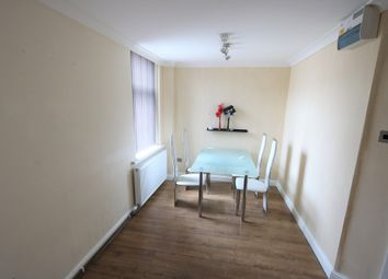 Thumbnail 3 bed flat to rent in St. Annes Road, Blackpool