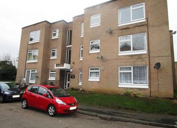 Thumbnail 2 bedroom flat to rent in Chapel End, Hoddesdon
