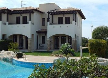 Thumbnail 2 bed town house for sale in Aphrodite Hills, Paphos, Cyprus