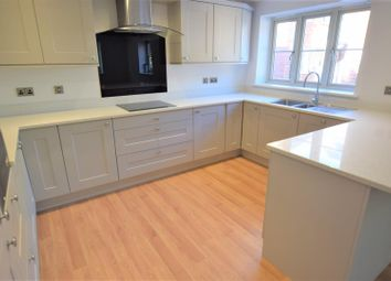 Thumbnail 3 bed detached house for sale in London Road, Shipston-On-Stour