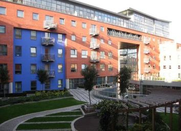 Thumbnail 2 bed flat for sale in West One Plaza 2, 11 Cavendish Street, Sheffield, South Yorkshire