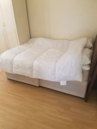 Thumbnail 1 bed lodge to rent in Carlyon Road, Wembley