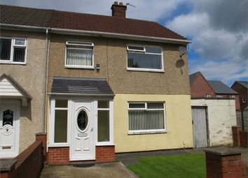 Thumbnail 3 bed detached house for sale in Kingsthorne Road, Liverpool, Merseyside