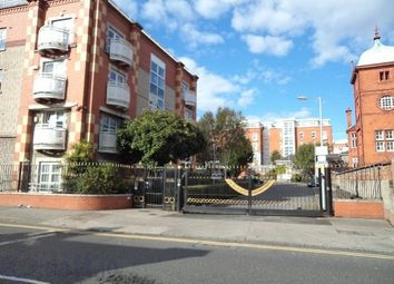 Thumbnail 1 bed apartment for sale in 148 The Richmond, North Brunswick Street, Smithfield, Dublin 7