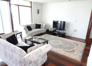 Thumbnail 2 bedroom flat to rent in Beetham Tower, 10 Holloway Circus