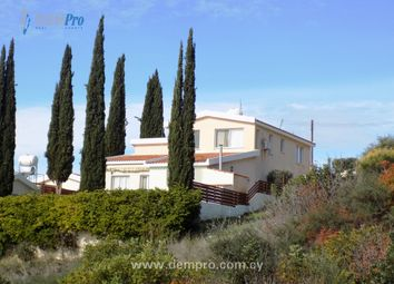 Thumbnail 4 bed villa for sale in Pafos, Tala, Paphos, Cyprus