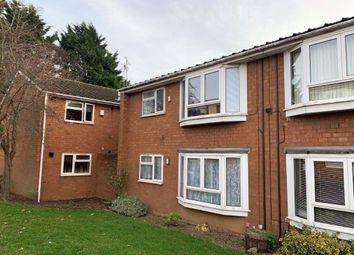 1 bed flat to rent in Westmoreland Street, Darlington DL3