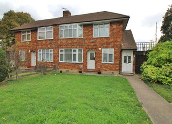 2 bed maisonette for sale in Arlington Crescent, Waltham Cross, Herts EN8
