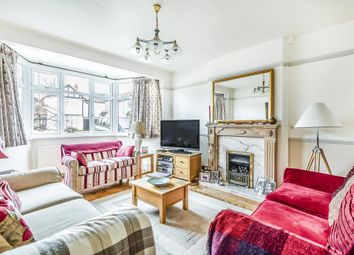 5 bed semi-detached house for sale in Stanmore, Middlesex HA7
