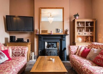 Thumbnail 6 bed terraced house for sale in Farm Court, Palmer Street, South Petherton