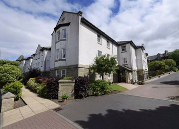 1 bed flat for sale in Woodrow Court, Port Glasgow Road, Kilmacolm PA13