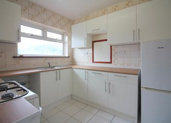 Thumbnail 3 bed semi-detached house to rent in Station Approach, South Ruislip, Ruislip