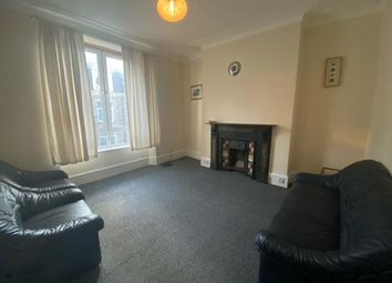 Thumbnail 2 bed flat to rent in Elmbank Road, Aberdeen