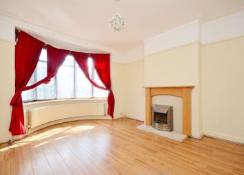 Thumbnail 3 bed property for sale in Daybrook Road, Wimbledon