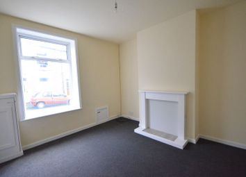 Thumbnail 2 bed property to rent in Water Street, Accrington