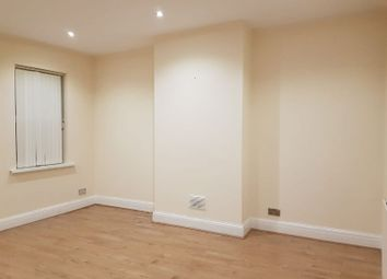 Thumbnail 1 bed flat to rent in St. Agatha Road, Heath, Cardiff