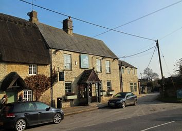 Thumbnail Restaurant/cafe for sale in Kidlington, Oxfordshire