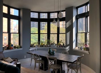 Thumbnail 1 bed property for sale in 117 Beekman Street, New York, New York State, United States Of America
