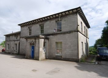 Thumbnail Office to let in Ford Park, Ulverston