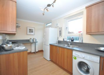 Thumbnail 2 bed end terrace house to rent in Thrashbush Quadrant, Airdrie
