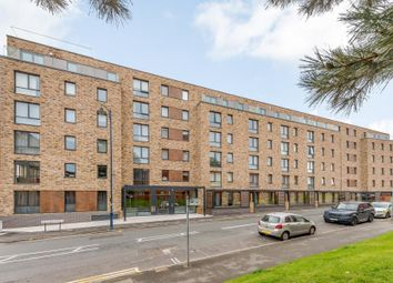 1 bed property to rent in Granville Lofts, 190 Holliday Steet, Birmingham B1