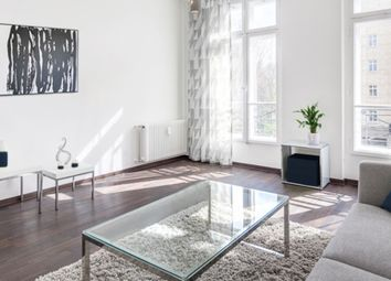 Thumbnail 2 bed apartment for sale in Friedrichshain, Berlin, 10243, Germany