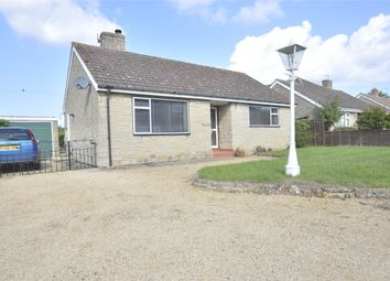 Thumbnail 2 bed detached bungalow for sale in Kinsham, Tewkesbury, Gloucestershire