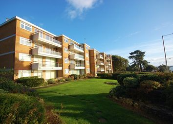 Thumbnail 2 bedroom flat to rent in Witley, Evening Hill, Poole