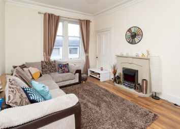 1 bed flat for sale in Grange Place, Perth Street, Blairgowrie PH10