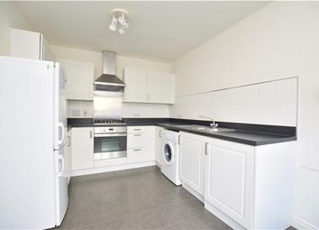 Thumbnail 4 bedroom terraced house to rent in Clarks Way, Bath, Somerset