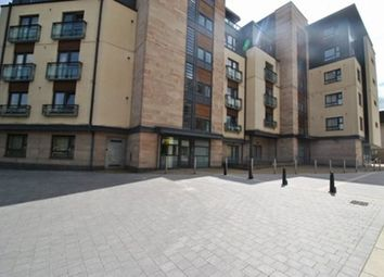 Thumbnail 2 bedroom flat to rent in West Tollcross, Edinburgh, Midlothian EH3,