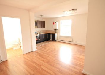 Thumbnail 1 bed flat to rent in Birch Road, Atherton, Manchester