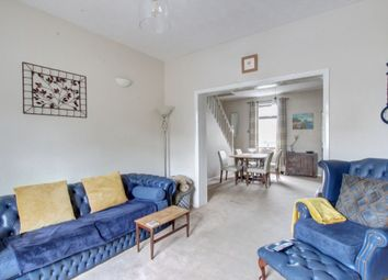 2 bed terraced house for sale in Claude Street, Hetton-Le-Hole, Houghton Le Spring DH5