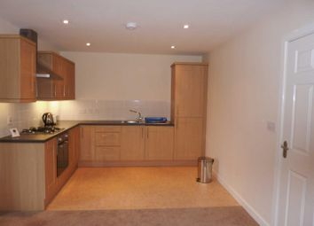 Thumbnail 2 bedroom flat to rent in 94 - 101 Cheapside, Digbeth, Birmingham