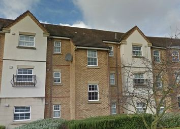 Thumbnail 2 bed flat to rent in Gilquart Way, Cheylesmore, Coventry
