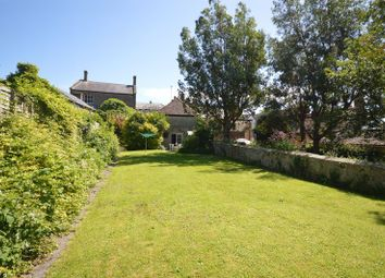 Thumbnail 3 bed flat to rent in Cheap Street, Sherborne