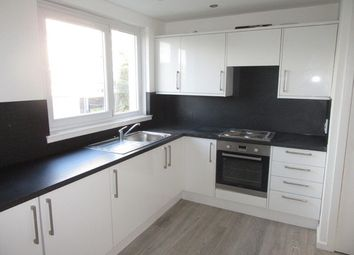 3 bed flat to rent in Kirk Street, Lochee, Dundee DD2