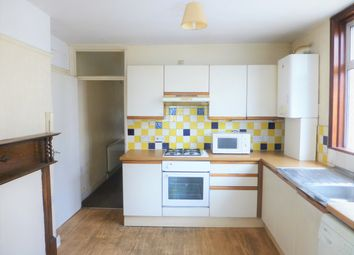 Thumbnail 2 bed duplex for sale in Pinner Road, Harrow