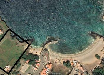 Thumbnail Land for sale in Tarrafal, Cape Verde