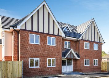 Thumbnail 1 bed flat for sale in Lexicon View, Daventry Court, Bracknell, Berkshire